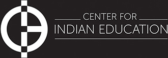 Center for Indian Education